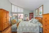 643 Costa Del Mar - Photo 7