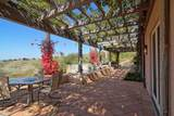 3756 Foothill Rd - Photo 40