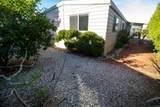 945 Ward Drive - Photo 16