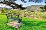 117 Sierra Vista - Photo 10