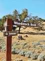 4335 Woodstock Rd - Photo 58