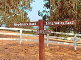 4335 Woodstock Rd - Photo 62