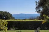 1237 Mountain Dr - Photo 2