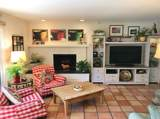 643 Costa Del Mar - Photo 1