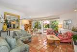 643 Costa Del Mar - Photo 2