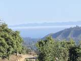 3756 Foothill Rd - Photo 26