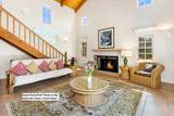 3756 Foothill Rd - Photo 39