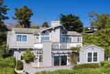2460 Golden Gate - Photo 5