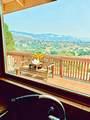 4335 Woodstock Rd - Photo 5