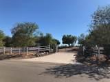 1235 Dove Meadow Rd - Photo 20