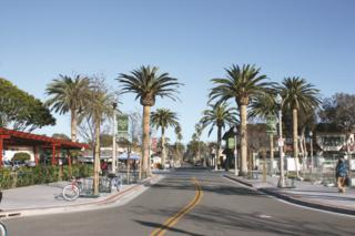 6737 Sueno Road, Goleta, CA 93117 (MLS #16-3266) :: The Zia Group