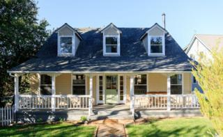 2905 Alta St, Los Olivos, CA 93441 (MLS #16-3799) :: The Zia Group