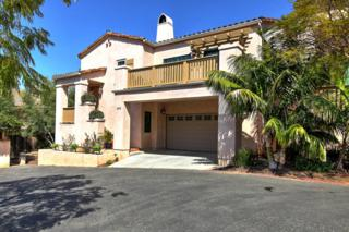 165 Via Lee, Goleta, CA 93111 (MLS #17-1032) :: The Zia Group