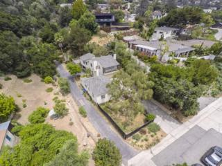 921 Medio Rd, Santa Barbara, CA 93103 (MLS #17-1069) :: The Zia Group