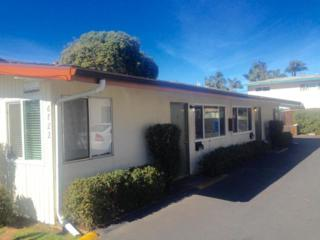 6722 Sabado Tarde Rd, Goleta, CA 93117 (MLS #17-1146) :: The Zia Group