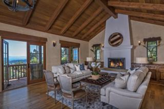 1253 Dover Ln, Santa Barbara, CA 93103 (MLS #17-1354) :: The Zia Group