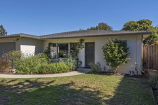 1166 Vallecito Rd, Carpinteria, CA 93013 (MLS #17-1621) :: The Zia Group