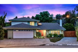 6333 Chaffee St, Ventura, CA 93003 (MLS #17-1625) :: The Zia Group