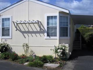 349 Ash Ave #36, Carpinteria, CA 93013 (MLS #17-1638) :: The Zia Group