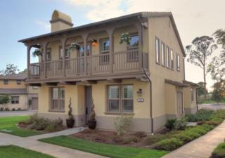 103 Sanderling Ln, Goleta, CA 93117 (MLS #17-1654) :: The Zia Group