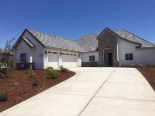 640 Valley Oak Rd #165, Solvang, CA 93463 (MLS #17-1656) :: The Zia Group