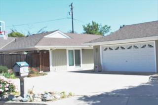 224 3rd St, Solvang, CA 93463 (MLS #17-1659) :: The Zia Group