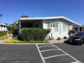 340 Old Mill Rd #8, Santa Barbara, CA 93110 (MLS #17-1689) :: The Zia Group