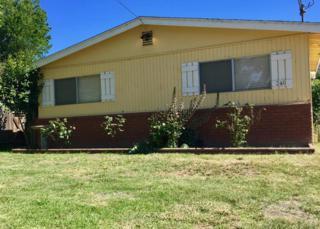 240 Perkins St, Los Alamos, CA 93440 (MLS #17-1697) :: The Zia Group