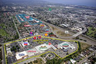 167 N Fairview Ave, Goleta, CA 93117 (MLS #17-1698) :: The Zia Group