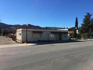 26 W Highway 246, Buellton, CA 93427 (MLS #17-324) :: The Zia Group