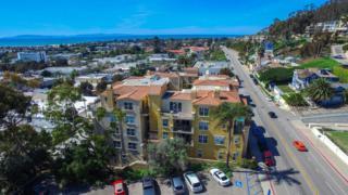 436 Poli St #404, Ventura, CA 93001 (MLS #17-786) :: The Zia Group