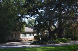 1235 W Hwy 246, Buellton, CA 93427 (MLS #17-840) :: The Zia Group