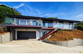 2315 Foster Ave, Ventura, CA 93001 (MLS #17-912) :: The Zia Group