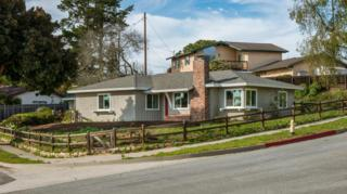 829 Roberto Ave, Santa Barbara, CA 93109 (MLS #17-965) :: The Zia Group