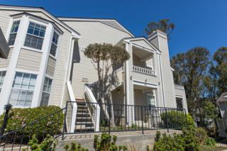 7628 Hollister Ave #333, Goleta, CA 93117 (MLS #17-989) :: The Zia Group