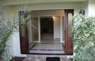 485 Camino Laguna Vis, Goleta, CA 93117 (MLS #RN-13574) :: The Zia Group