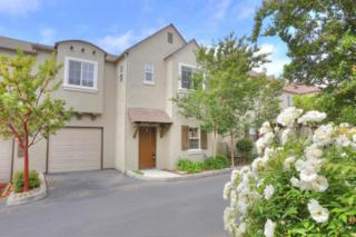 605 Central Ave #2, Buellton, CA 93427 (MLS #17-1229) :: The Zia Group