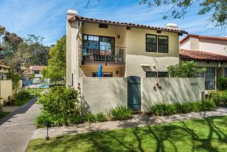 1942 N Jameson Lane A, Montecito, CA 93108 (MLS #17-1404) :: The Zia Group