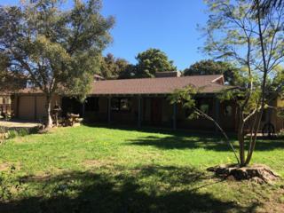 3510 La Entrada, Santa Barbara, CA 93105 (MLS #17-716) :: The Zia Group