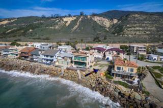 6698 Breakers Way, Ventura, CA 93001 (MLS #17-836) :: The Zia Group