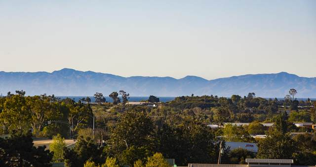 5330 Plunkett Ln, Santa Barbara, CA 93111 (MLS #18-121) :: The Zia Group