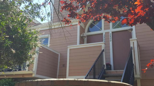 2494 Village Green, Santa Maria, CA 93455 (MLS #17-1030) :: The Zia Group