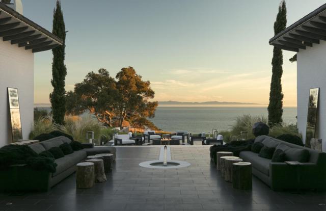 4347 Marina Dr, Santa Barbara, CA 93110 (MLS #17-1885) :: The Epstein Partners