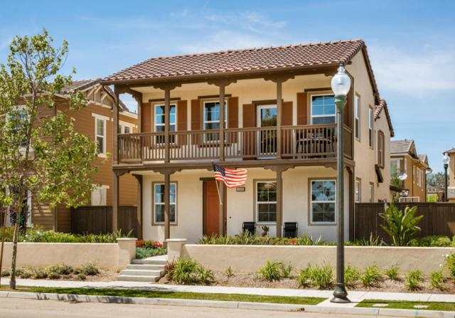 Address Not Published, Ventura, CA 93004 (MLS #17-2038) :: The Zia Group