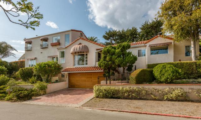 1489 Brodiea Ave, Ventura, CA 93001 (MLS #17-2077) :: The Zia Group