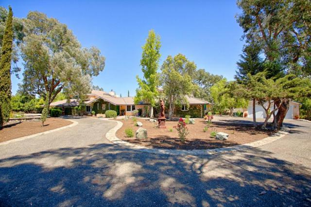 1870 Still Meadow Rd, Solvang, CA 93463 (MLS #17-2108) :: The Epstein Partners