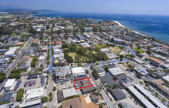 6584 Madrid Rd, Isla Vista, CA 93117 (MLS #17-2177) :: The Zia Group
