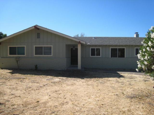 3119 Tiana Dr, Santa Ynez, CA 93460 (MLS #17-2450) :: Teles Properties