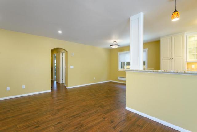 3663 San Remo Dr 4D, Santa Barbara, CA 93105 (MLS #17-2452) :: Teles Properties