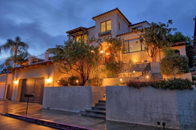 2257 Hyland Ave, Ventura, CA 93001 (MLS #17-2652) :: The Zia Group